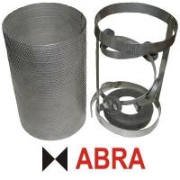Магнитная вставка для фильтра ABRA серии YF3016
