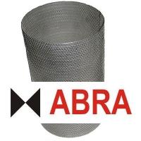 Сетка для фильтра ABRA серии YF3016