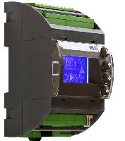 Модуль расширения Danfoss PCM EXT арт. 087H3706