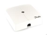 Датчик температуры Danfoss ESMT арт. 084N1012