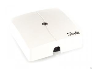 Датчик температуры Danfoss ESMT арт. 084N1012 фото 1