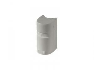 Датчик температуры Danfoss ESM-10 арт. 087B1164 фото 1