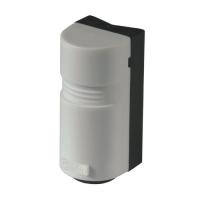 Датчик температуры Danfoss ESM-11 арт. 087B1165