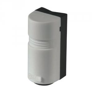 Датчик температуры Danfoss ESM-11 арт. 087B1165 фото 1