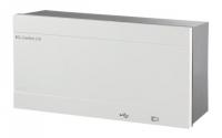 Электронный регулятор Danfoss ECL 310B 230В арт. 087H3050