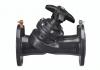 Ручной балансировочный клапан Danfoss MNF Ру-16 DN 50 арт. 003Z1161