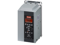 Устройство плавного пуска MCD500 ~380-500 В, 360A, 175G5513