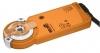 Электропривод для воздушных заслонок BELIMO серии CM... 2 Нм