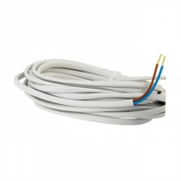 Кабель для привода ABN-A5