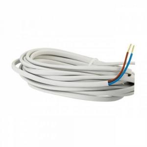 Кабель для привода ABN-A5 фото 1