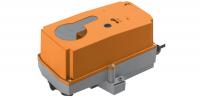 Электропривод для воздушных заслонок BELIMO серии NKQ... 6 Нм