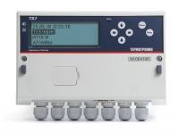 Тепловычислитель ТВ7-04.1M