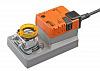 Электропривод для воздушных заслонок BELIMO серии SMD... 16 Нм