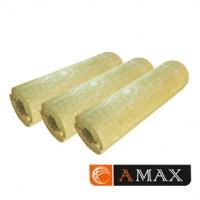 Цилиндр минераловатный без покрытия  D762x50 мм
