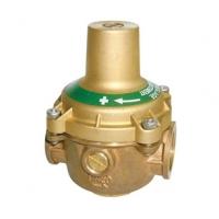 Клапан редукционный Danfoss 11bis Ду- 40 Ру25 арт. 149B7607