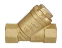 Фильтр сетчатый Danfoss FVR Ду- 10 арт. 065B8234