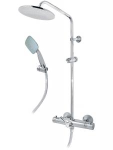 Смеситель для ванны термостатический арт. 1080875 фото 1