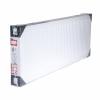 Радиатор стальной панельный Тип 22 500х 800 боковая подводка фото 5