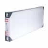 Радиатор стальной панельный Тип 11 500х 400 нижняя подводка фото 3