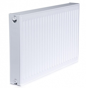 Радиатор стальной панельный Тип 11 500х 600 нижняя подводка фото 1