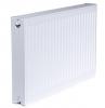 Радиатор стальной панельный Тип 11 500х 900 нижняя подводка фото 2