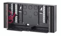 Клеммная панель Danfoss ECL Comfort 310 арт. 087H3230