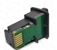 Ключ Danfoss A266 арт. 087H3800