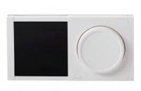 Блок дистанционного управления Danfoss ECL Comfort 210/310 арт. 087H3200