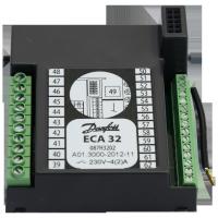 Внутренний модуль ввода/вывода для Danfoss ECL 310 арт. 087H3202