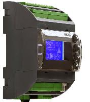 Модуль управления насосами Danfoss PCM CWS PLUS арт. 087H356260