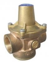 Клапан редукционный Danfoss 7bis Ду- 40 арт. 149B7601