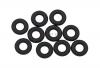 Уплотнительное кольцо для импульсной трубки APT отгрузка по 10 шт арт. 003L8175 фото 2