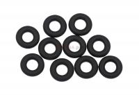 Уплотнительное кольцо для импульсной трубки APT отгрузка по 10 шт арт. 003L8175