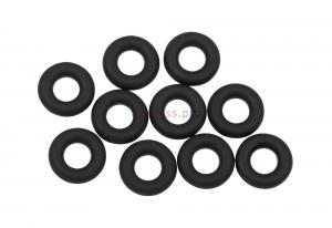 Уплотнительное кольцо для импульсной трубки APT отгрузка по 10 шт арт. 003L8175 фото 1