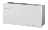 Электронный регулятор Danfoss ECL 210B 230В арт. 087H3030