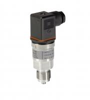Преобразователь давления MBS 3000; G ½; 0–16 бар; 0–10 В арт. 060G5561