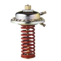 Регулятор перепада давлений комбинированный DANFOSS AFP-9 для клапанов VFG 2