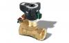 Клапан балансировочный MVT ручной фото 4