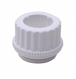 Адаптер привода ABNM для клапанов RA-N, RA-C арт. 082F1071 фото 1