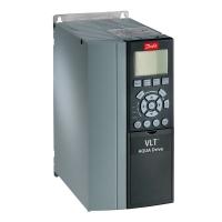 Преобразователь частоты VLT AQUA Drive FC 202 131B8909