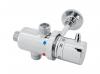 """Смесительный клапан термостатический Ду-15 (1/2"""") арт. 6990860 фото 2"""