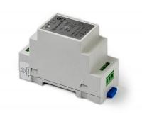 Источник питания постоянного тока БП-1-24 для питания датчиков давления ДД