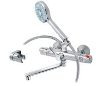 Смеситель для ванны термостатический арт. 1025865