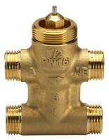 Клапан регулирующий Danfoss VZL 4; Ду 15; Kvs 0,4 065Z2091