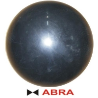 Шар для обратного клапана ABRA-D-022S-NBR