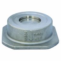 Клапан обратный Danfoss NVD 812 Ду- 40 арт. 065B7534