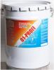 Краска огнезащитная для металлоконструкций и воздуховодов «01-Profi» на органической основе фото 2