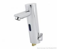 Смеситель для раковины сенсорный Varion арт. 6160060